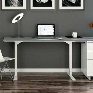 Lift Desk Wayfair - Office table lift