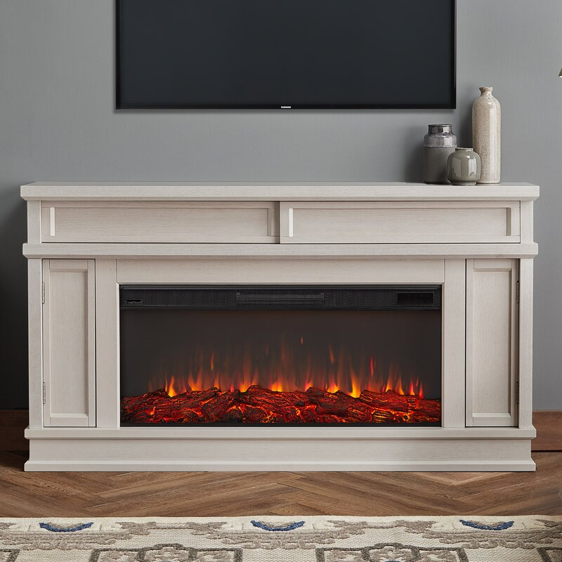 Terrific Torrey Electric Fireplace Home Remodeling Inspirations Genioncuboardxyz