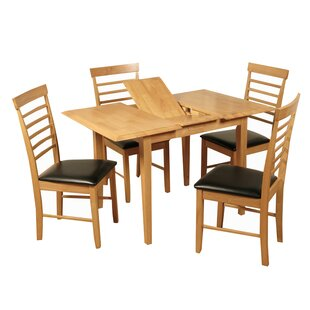 wooden dining furniture. Hanover Solid Wood Dining Chair (Set Of 2) Wooden Furniture