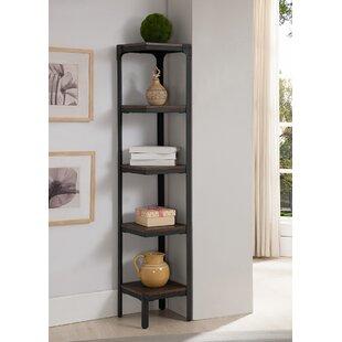 Corner Furniture Bedroom Tier Corner Bookcase Corner Furniture Corner Furniture Pieces Wayfair
