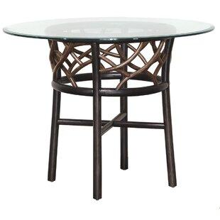 Trinidad Dining Table