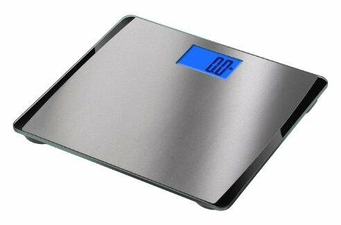 eb1c62023c20 EatSmart Digital Bathroom Scale