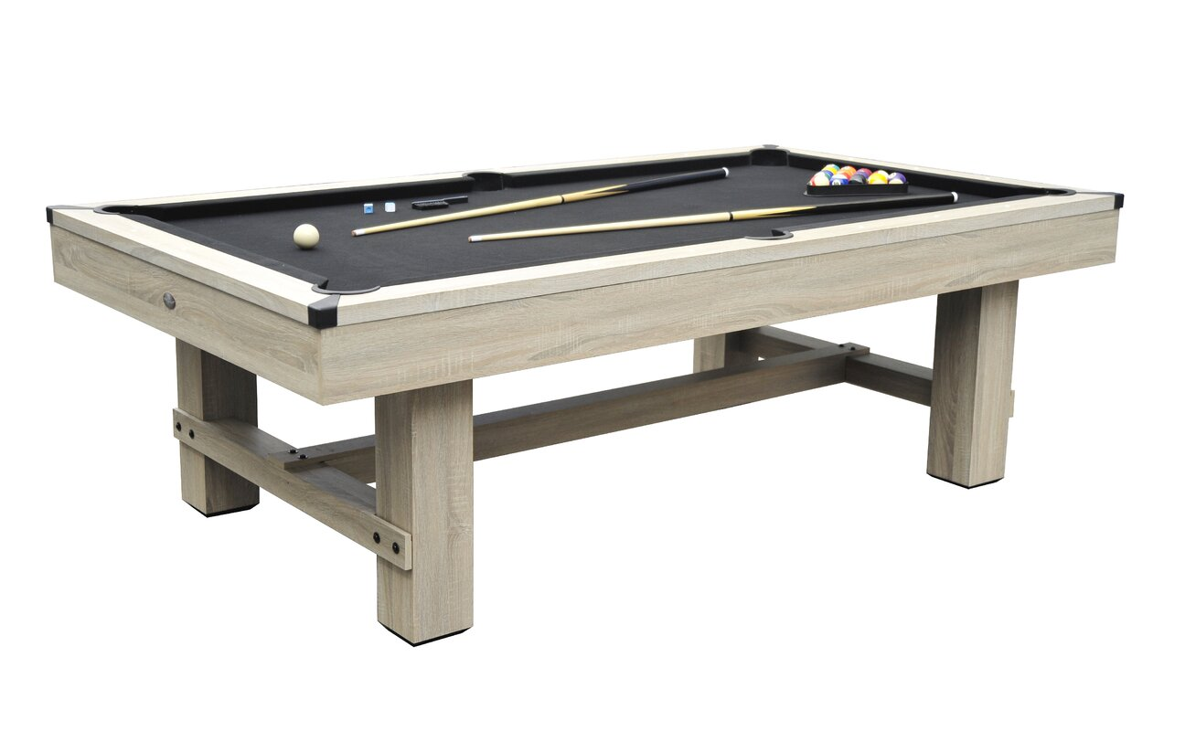 Vibrant Pool Table Dining Combo Newlibrarygoodcom