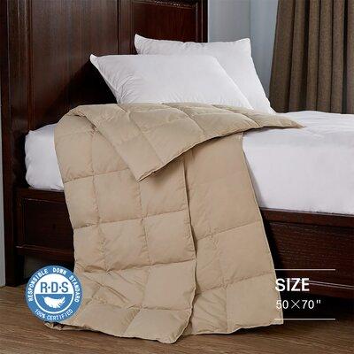 Blankets Amp Throws You Ll Love Wayfair
