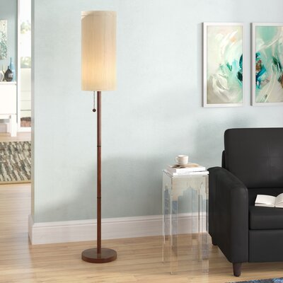 Floor Lamps You Ll Love Wayfair Ca