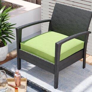 Outdoor Patio Cushions Youu0027ll Love | Wayfair.ca