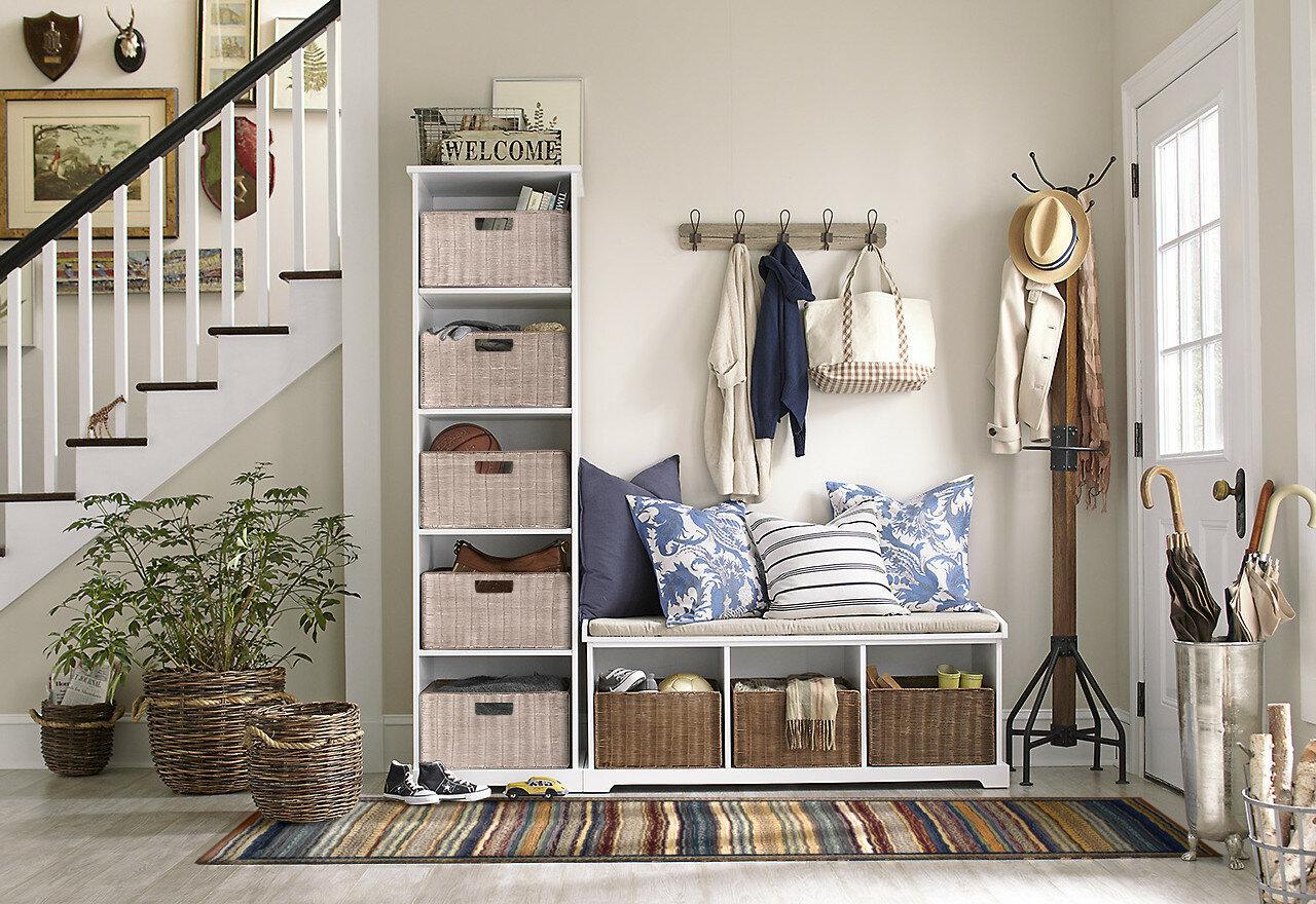 Wayfair Co Uk Shop Furniture Lighting Homeware Amp More