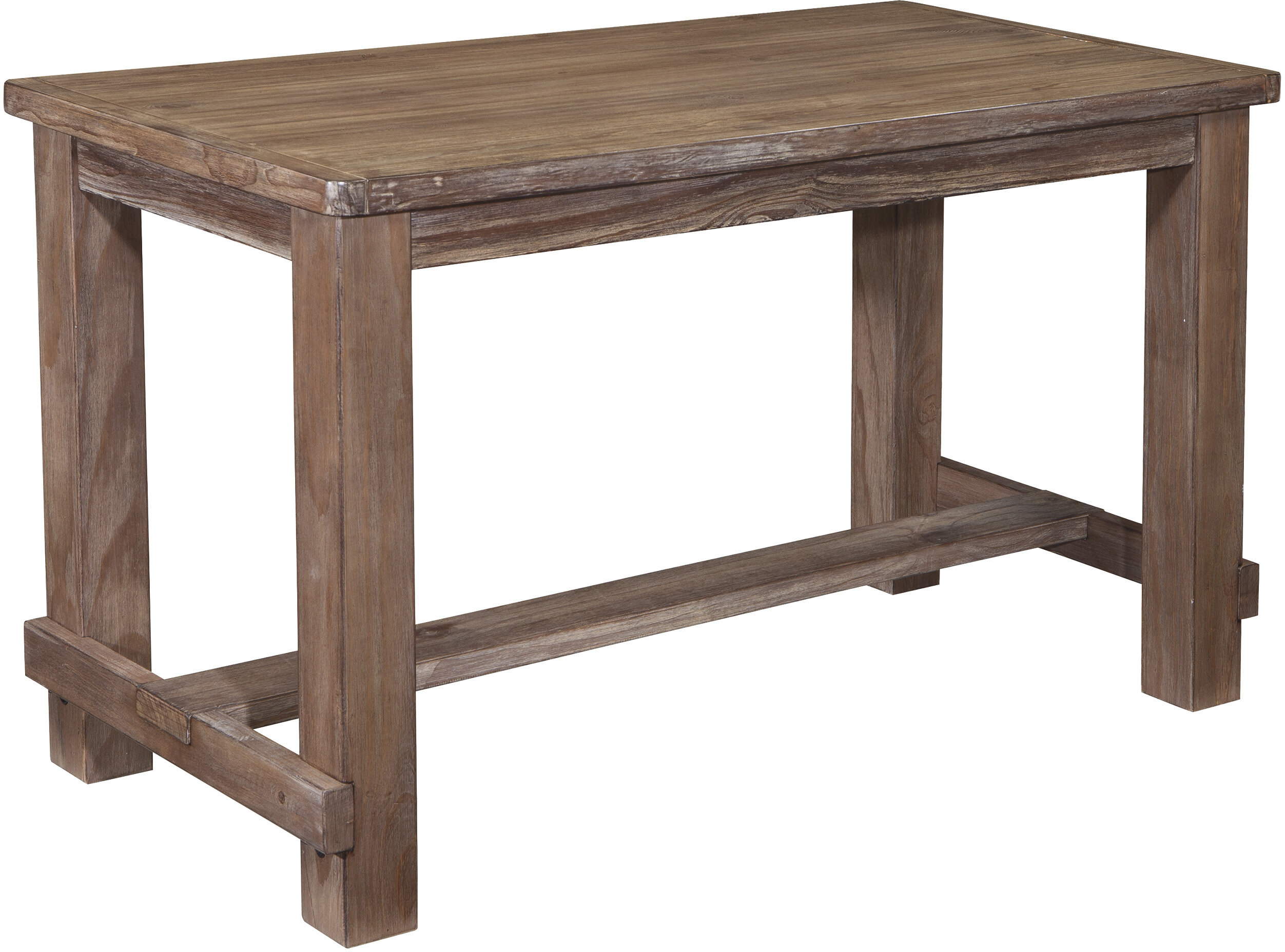 Trent Austin Design Empire Counter Height Dining Table Reviews