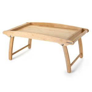 Classic Bed Tray