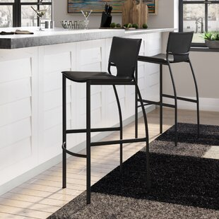 Edmond 30 Bar Stool (Set of 2)