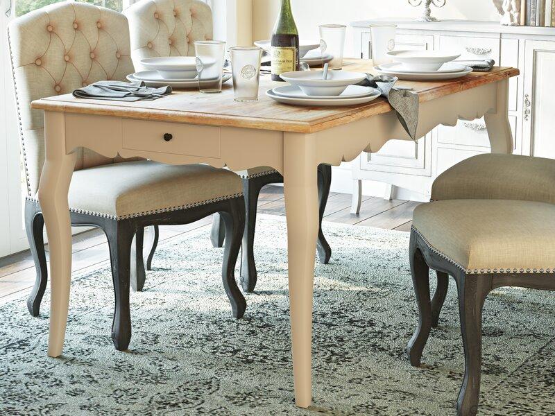 Camdenton Dining Table Kit