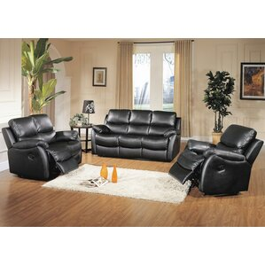 Brett Configurable Living Room Set by Wildon..
