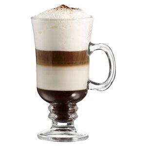 Hemenway Coffee Mug (Set of 4)