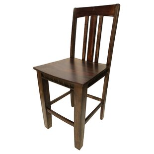 Mortenson 24 Bar Stool (Set of 2)