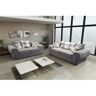 Search Results For 3 2 1 Sofa Sets