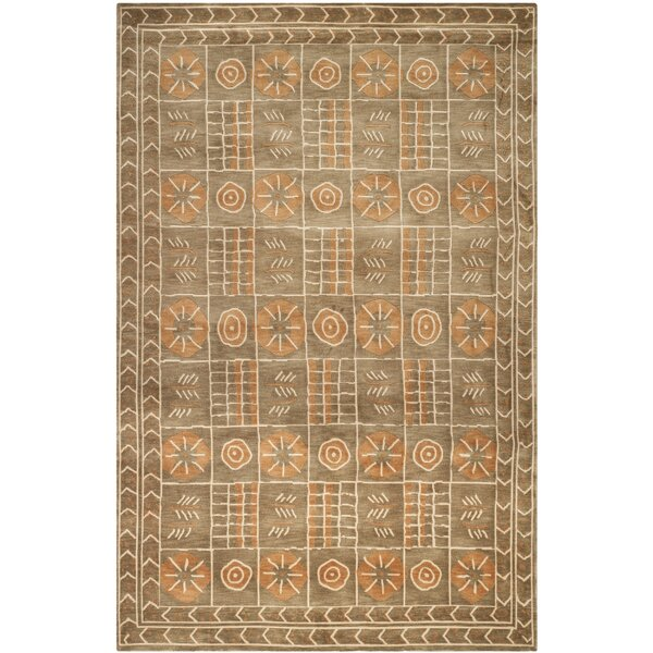 World Rug Gallery Florida Turquoise Area Rug Reviews: Grey And Peach Area Rug