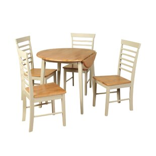 ardentown folding dining table - Small Kitchen Table And Chairs