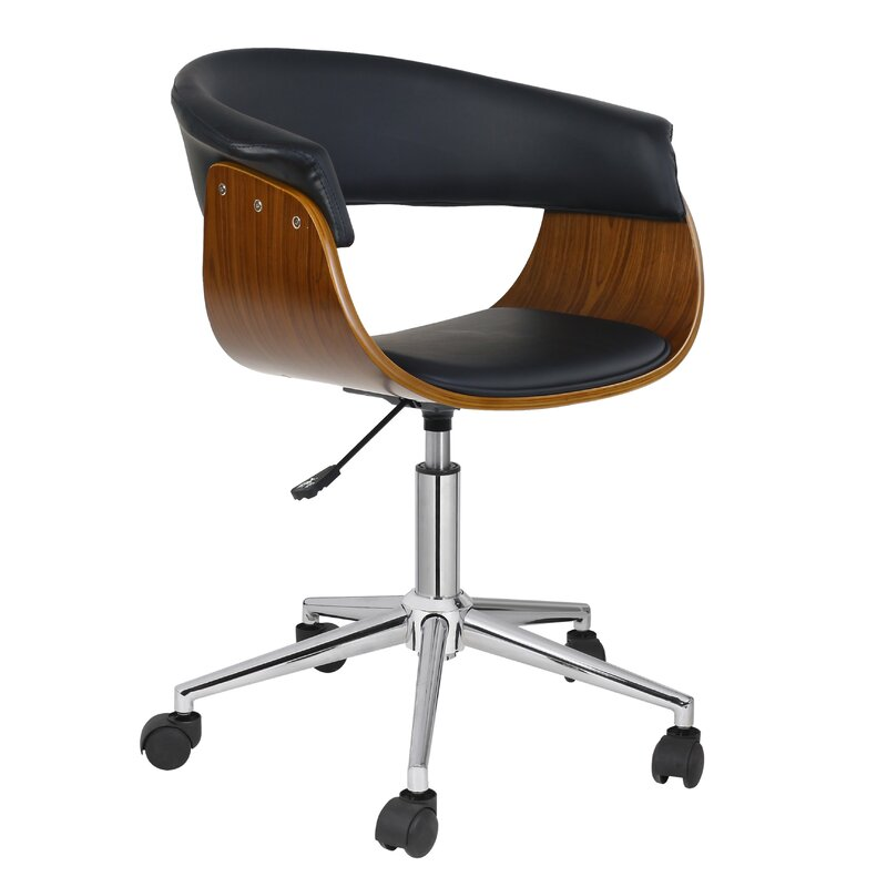 Superbe Sweetwater Desk Chair