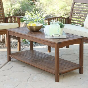 Patio Tables   Birch Lane