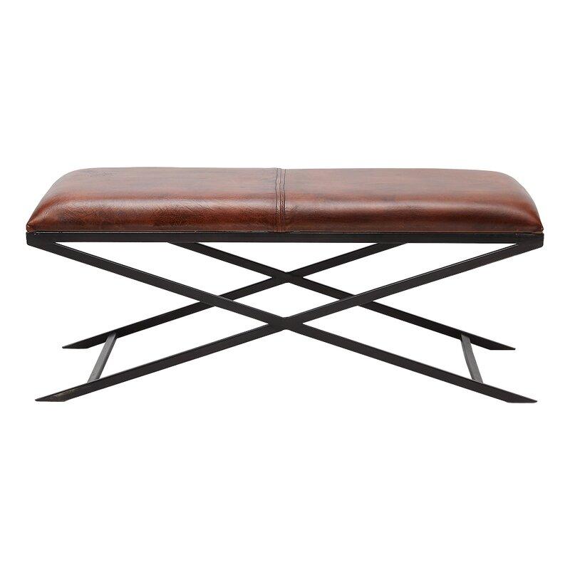 dcor design schlafzimmerbank melissa bewertungen. Black Bedroom Furniture Sets. Home Design Ideas