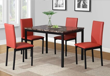 Kitchen & Dining Room Furniture You\'ll Love | Wayfair.ca