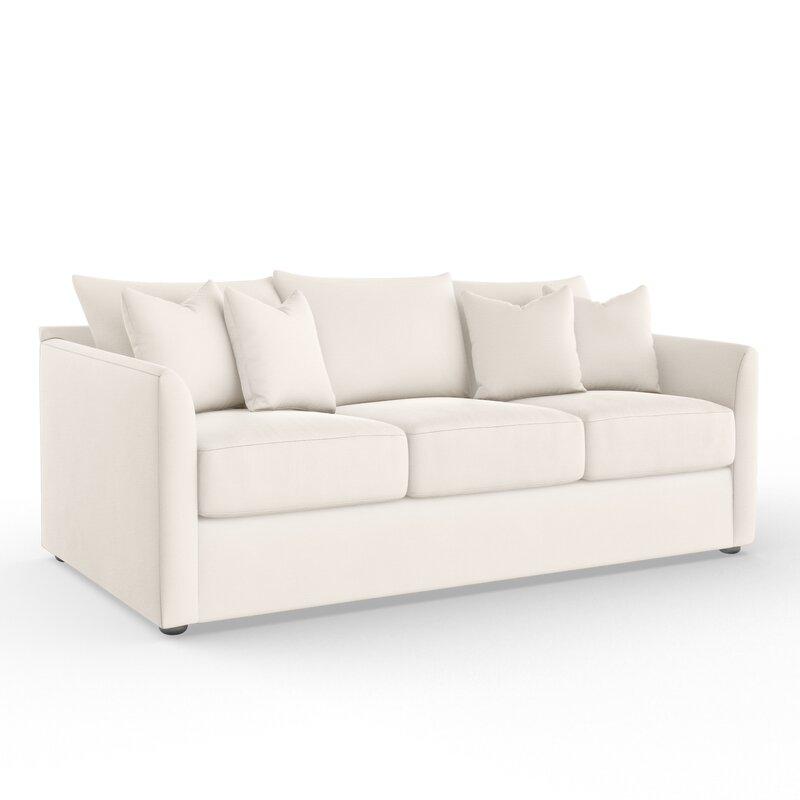 Remarkable Sofa Wayfair Home Decor 88 Dailytribune Chair Design For Home Dailytribuneorg