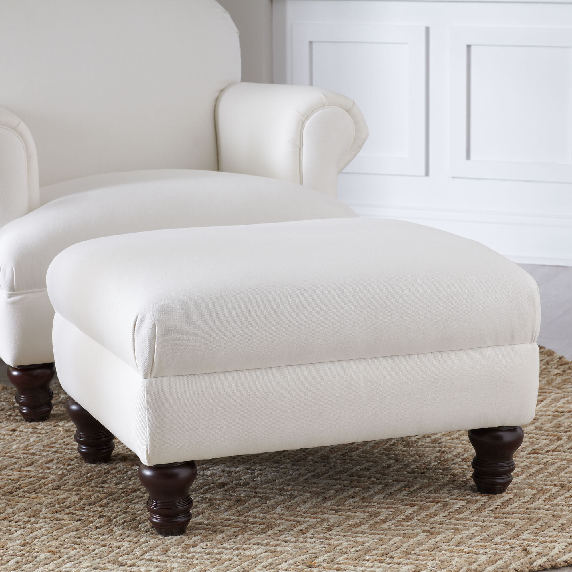 modern home mid armchair ottoman design floral rooms chairs living century for most reading set best comfortable cozy