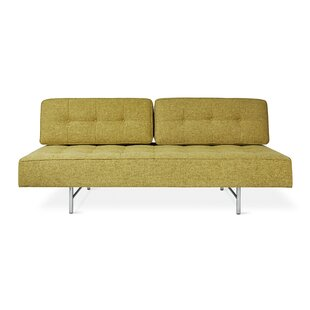 Bedford Lounge By Gus Modern