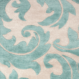 Shop Rugs by Material