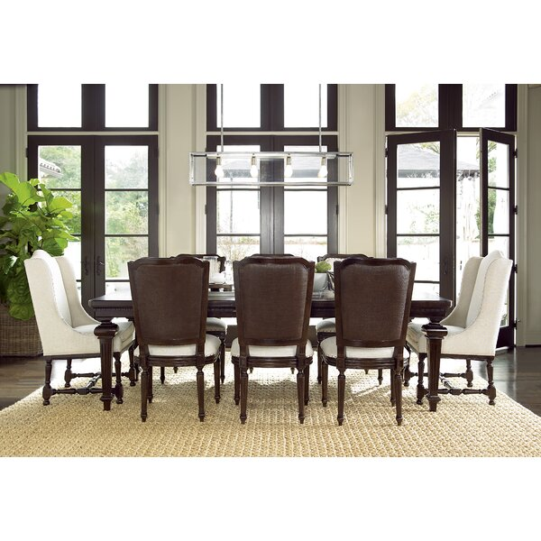 - Host Hostess Chairs Wayfair