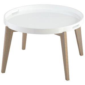 Van Dyke End Table by Cyan Design
