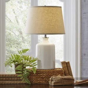Awesome Bloomfield Table Lamp Design Ideas