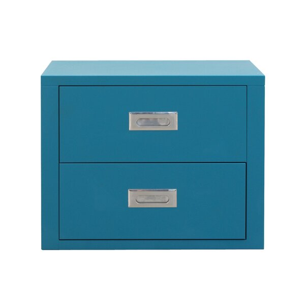 metal storage cabinets with drawers. seletti stack 19.7\ metal storage cabinets with drawers