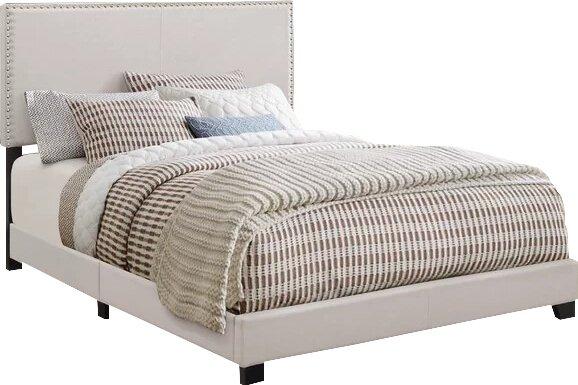 Wayfair Upholstered Panel Bed: Zipcode Design Amesbury Upholstered Panel Bed & Reviews