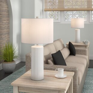 table lamps you ll love wayfair rh wayfair com table lamp sets for living room table lamp ideas for living room