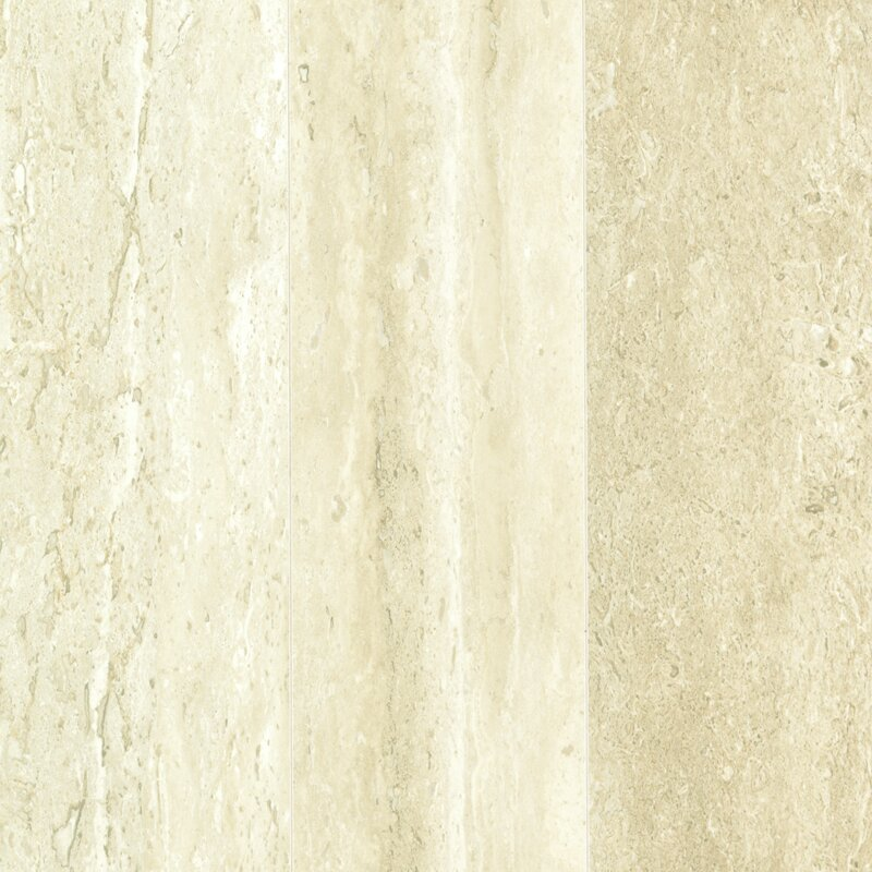 Mohawk Hanbridge 525 X 4725 X 1193mm Travertine Laminate