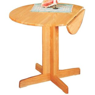 Hornick Drop Leaf Dining Table