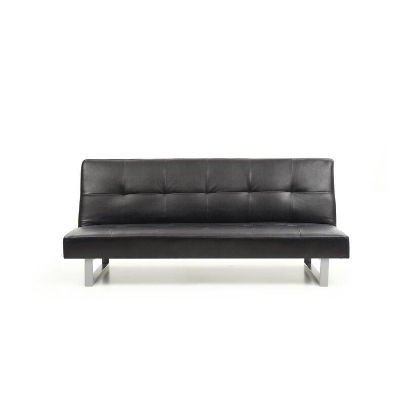 Chavez Sleeper Sofa