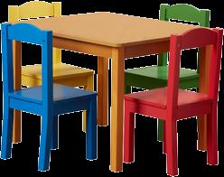 Kids Playroom Furniture u0026 Storage  sc 1 st  Wayfair & Playroom Furniture u0026 Storage Youu0027ll Love | Wayfair