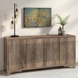Nia Sideboard by Trent Aus..