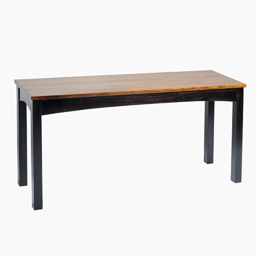Incroyable William Sheppee Tahoe Extra Large Console Table | Wayfair