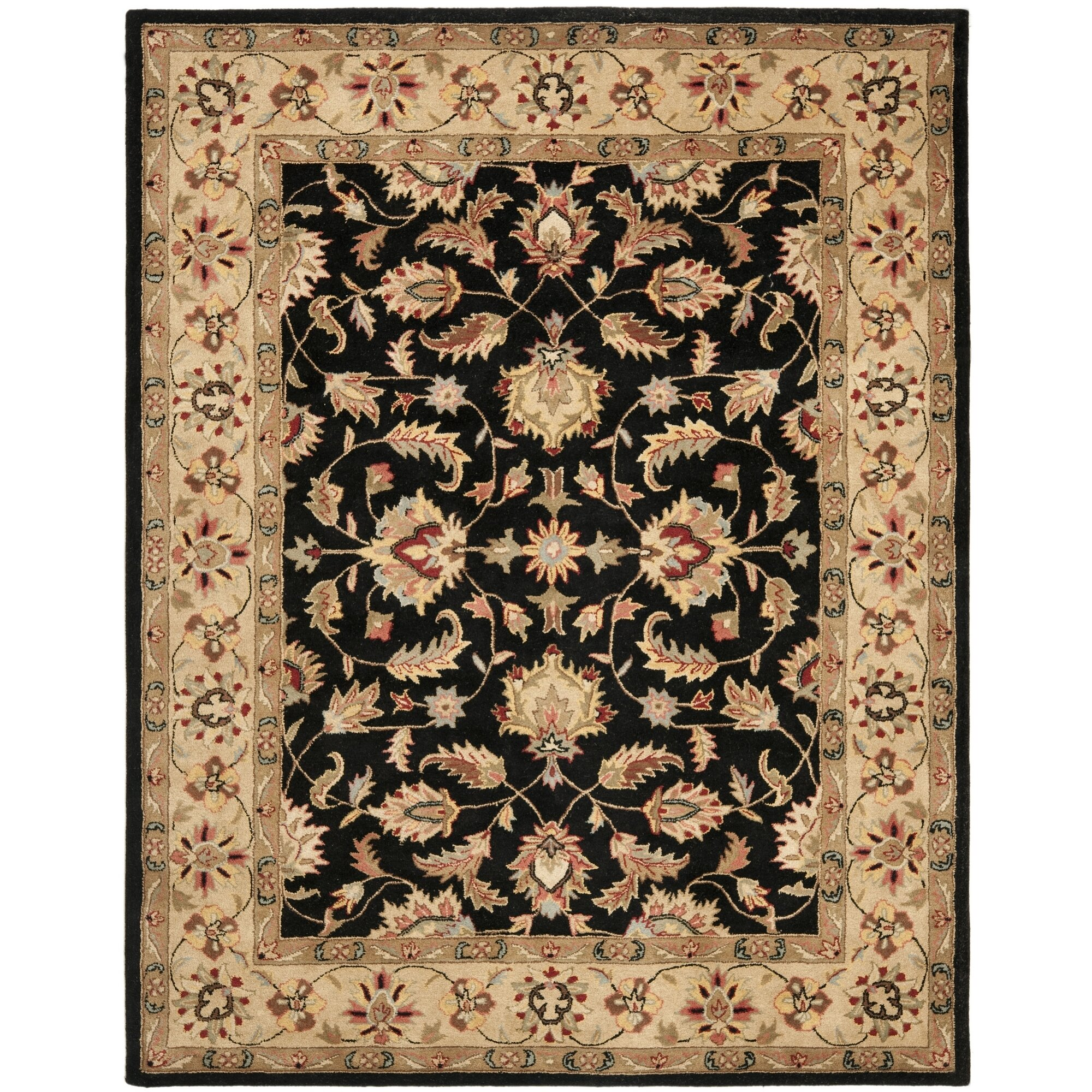and roselawnlutheran north black star rugs area rug grey