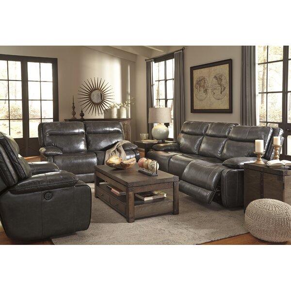 Trent Austin Design Gigi Configurable Living Room Set Reviews Wayfair