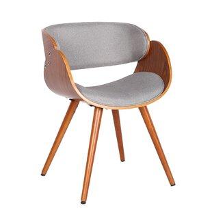 Garvon Upholstered Dining Chair