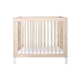 Babyletto furniture Hudson Quickview Usa Baby Pr Babyletto Gelato Crib Wayfair