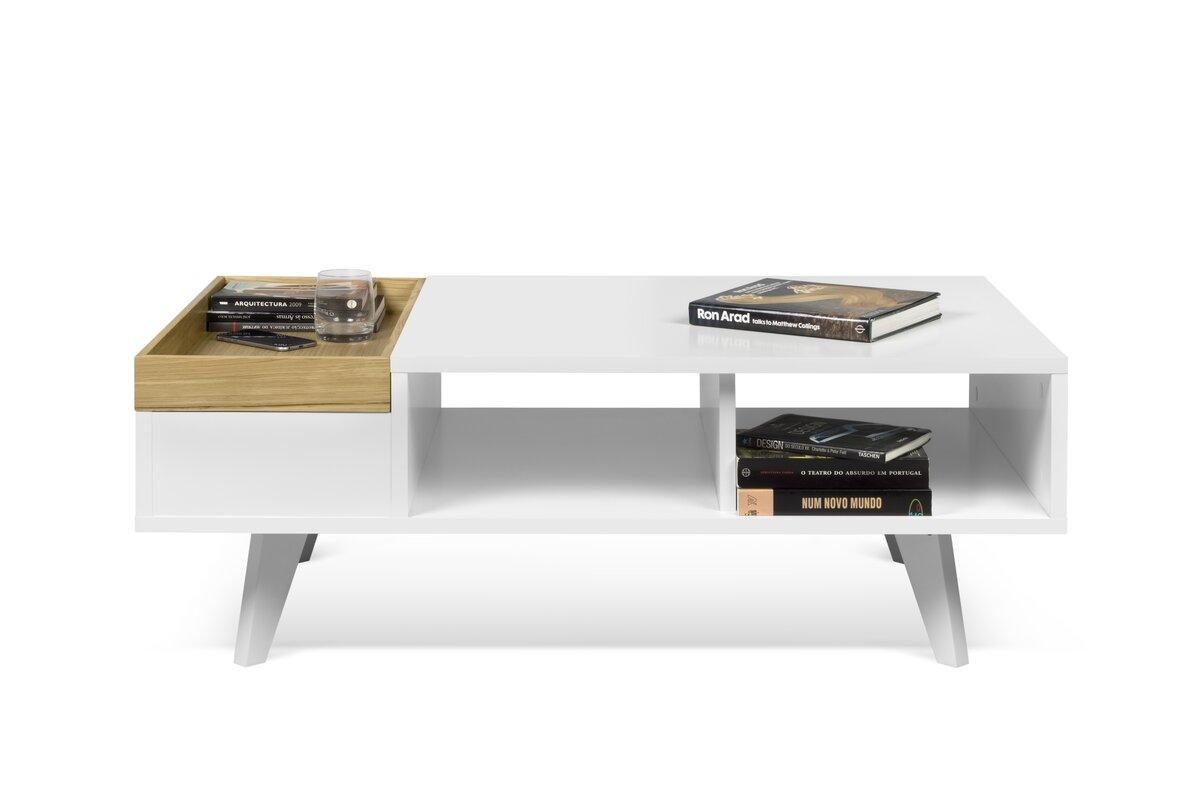 fj rde co couchtisch victor mit stauraum bewertungen. Black Bedroom Furniture Sets. Home Design Ideas