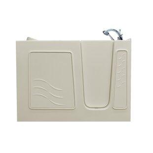 drain for freestanding tub.  Freestanding Tub Right Drain Wayfair