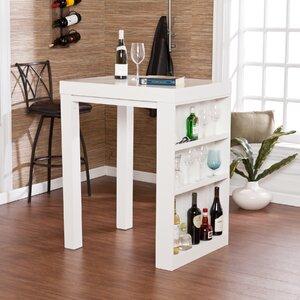 Schreibtisch Foxall von Home Etc