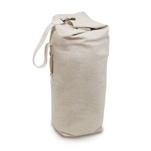 0ec338703dd3 Rolling Duffle Bag