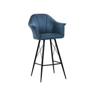 Farrington 30 Bar Stool